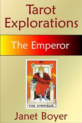 Explorations Emperor 400