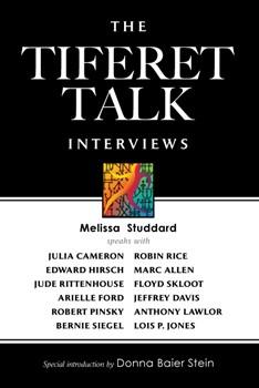 Tiferet-Talk smaller