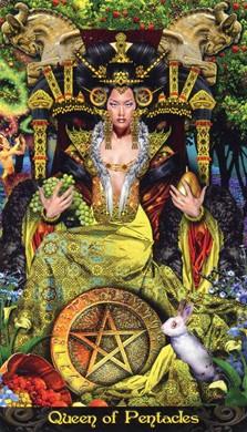 Illuminati blog 2