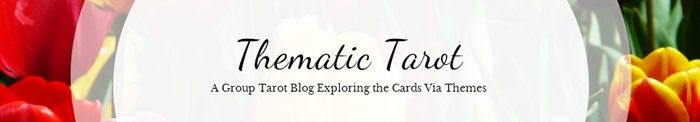Thematic Banner 2