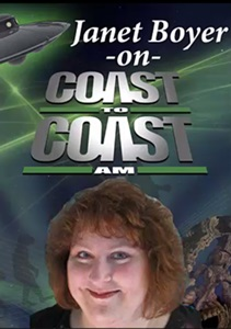 C2C Janet Smaller