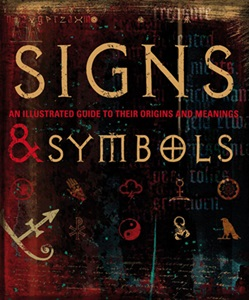 Signs symbols book smaller