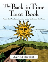 BackinTimeTarot_200