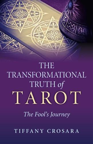 Transformative truth smaller