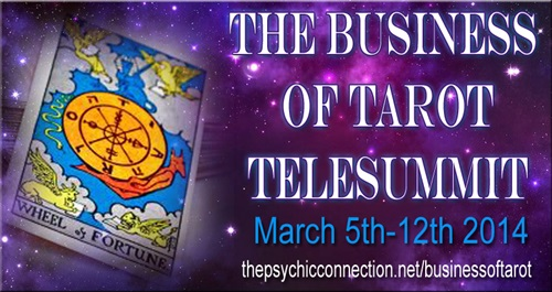 Biz of tarot banner smaller