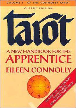 Connolly apprentice