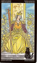 Queen-of-wands-to-use