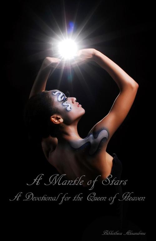Mantle of stars smaller