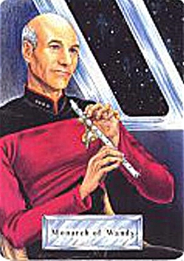 Nerdiest-tarot-picard edit