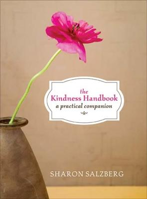 Kindness handbook 400