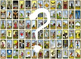 Cards q