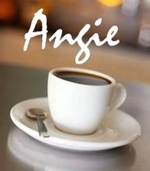 Angie 250