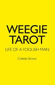 Book weegie