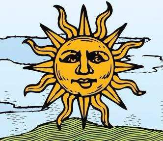 Sun-Symbol-BIT