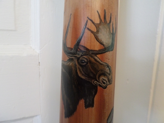 Stick PaintingsSAM_0479