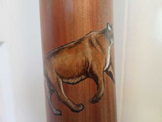 Stick PaintingsSAM_0484