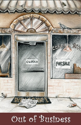 Out of Business 400