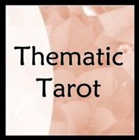 Thematic Square 200