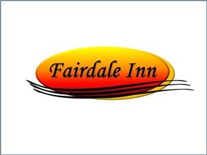 Fairdale Inn 300