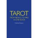 Book tarot pro