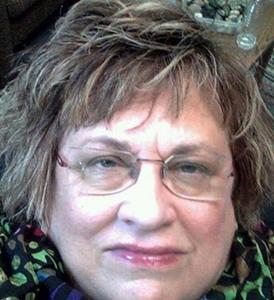 Sue Ellen smaller