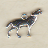 Wolf Crop