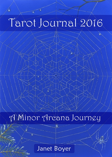 2016 Journal Cover 500