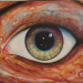 Eyecosmos