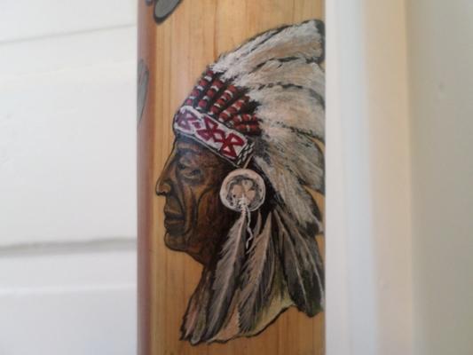 Stick PaintingsSAM_0492
