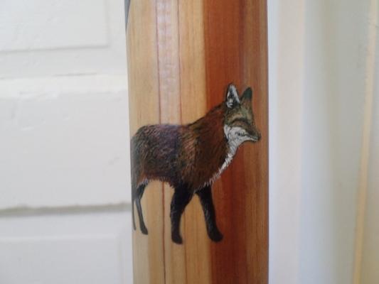 Stick PaintingsSAM_0490