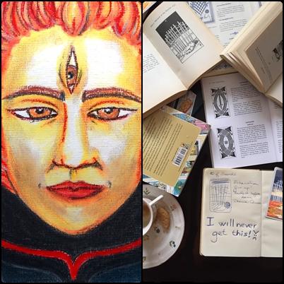 Katalin Cards
