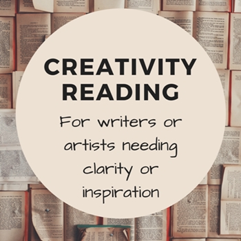 Creativityreading