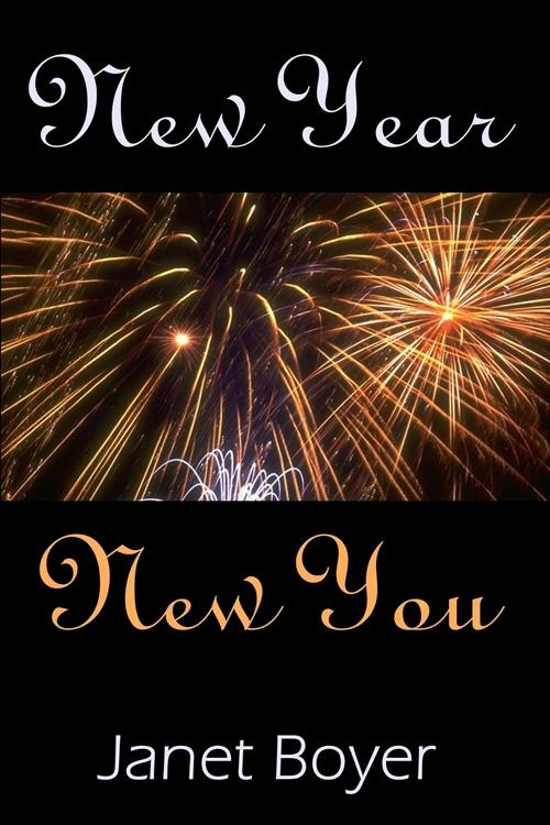 New Year 500