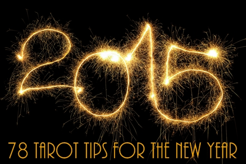 2015 smaller tips