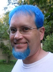 Ron_Bluebeard 300