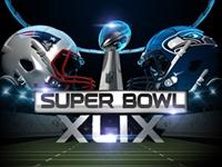 Super bowl xlix 200