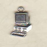 Computer Crop