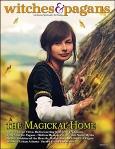 Wp Magickal home 300