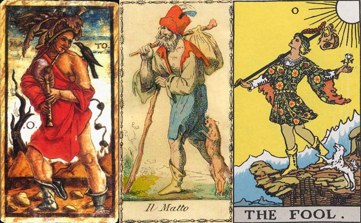 Tarot-Fool-Historical-Cards-2