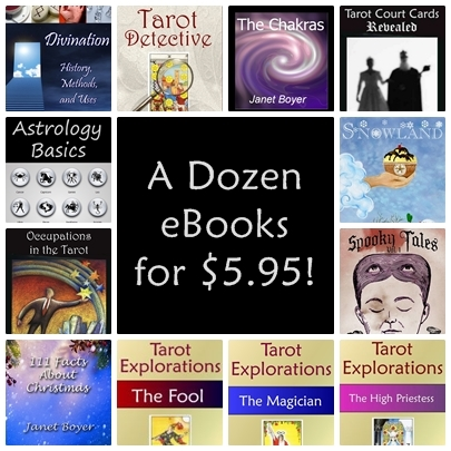 Ebooks sale