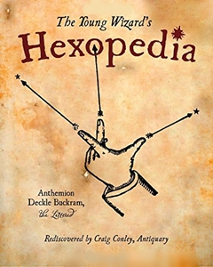Hexopedia