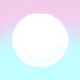 Snowball Jumbo FONT