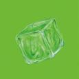 Cube Jumbo FONT