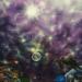 Underwater Universe Full Again