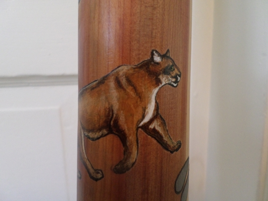 Stick PaintingsSAM_0483
