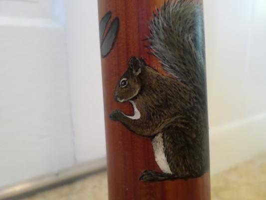 Stick PaintingsSAM_0501