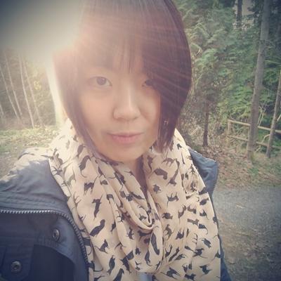 Kim Tsan 400