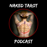 NT Podcast