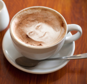 Janet Coffee Cropped