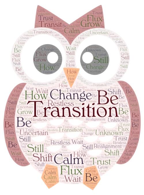 Owl word